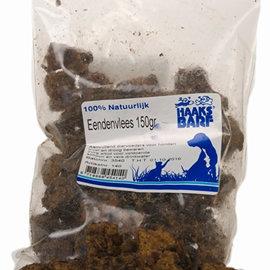 Haaks Barf - eendenvlees - 150 gr.