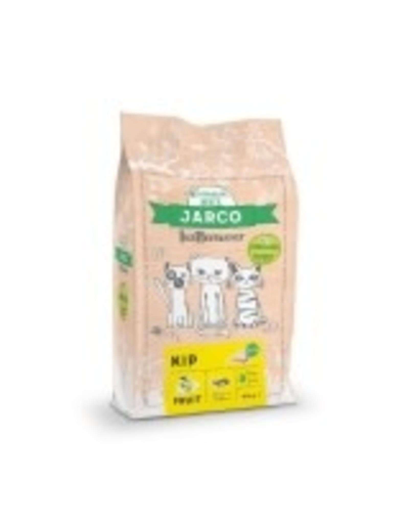 Jarco Premium Kat Kip      400Gr