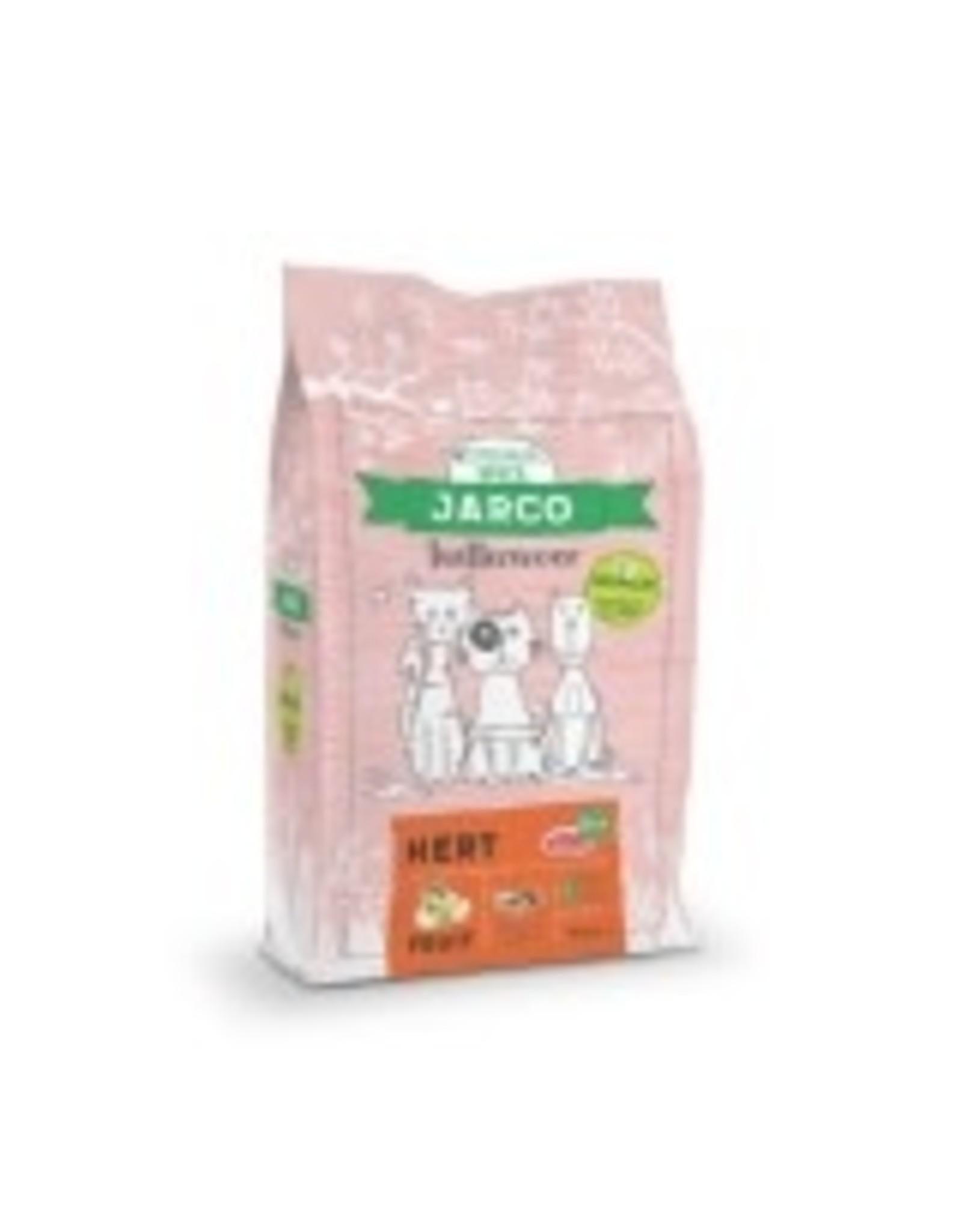 Jarco Premium Kat Hert     400Gr