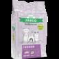 Jarco Premium Kat Indoor   400Gr