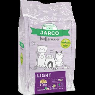 Jarco Premium Kat Light    400Gr