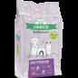 Jarco Premium Kat Outdoor  400Gr