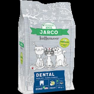 Jarco Premium Kat Dental   400Gr