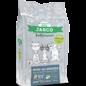 Jarco Premium Kat Hypoall. 400Gr