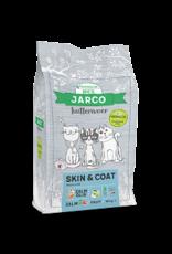 Jarco Premium Kat Skin&Coat 400G
