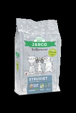 Jarco Premium Kat Struviet  400G