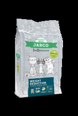 Jarco Premium Kat W.Reduct. 400G