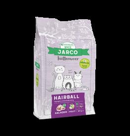 Jarco Premium Kat Hairball   2Kg