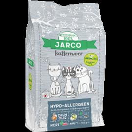 Jarco Premium Kat Hypoall.   2Kg