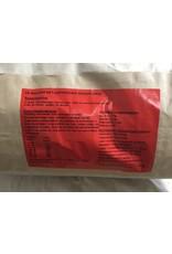 Senior Croq  DE MULDER  - zak 15kg