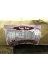 Puppybrok DE MULDER 15kg