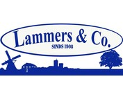 Lammers & Co