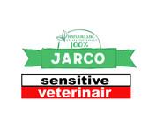 Sensitive & Veterinair