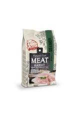 Natural Fresh Meat Rabbit 2kg