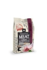 Natural Fresh Meat Lamb 2kg