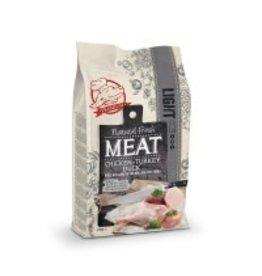 Natural Fresh Meat Light 2kg