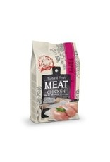 Natural Fresh Meat Puppy 2kg