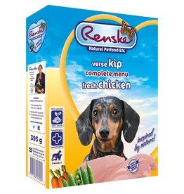 Renske Vers Adult Kip       395Gr
