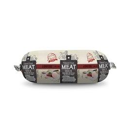 Natural Fresh Meat Duck 250gram