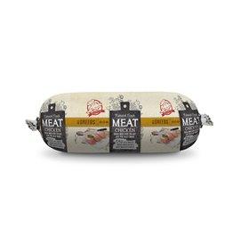 Natural Fresh Meat Chicken 250gram