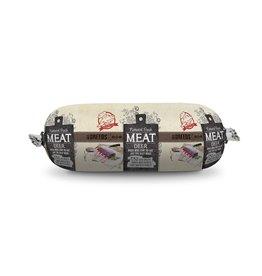 Natural Fresh Meat Deer 250gram