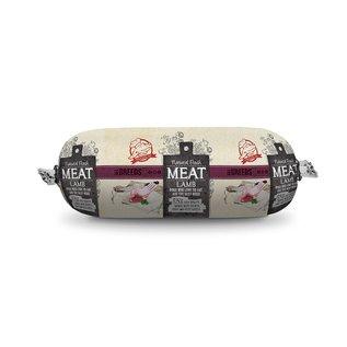 Natural Fresh Meat Lamb 250gram