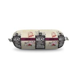 Natural Fresh Meat Lamb 600gram