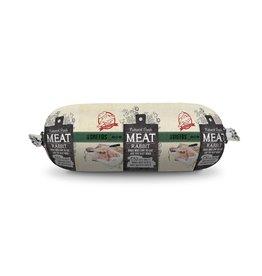 Natural Fresh Meat Rabbit 250gram