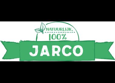 Jarco Worst