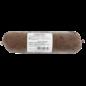 Natural Petfood Pensmix rund - DV - 1000GR