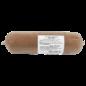 Natural Petfood Konijnmix - DV - 1000GR
