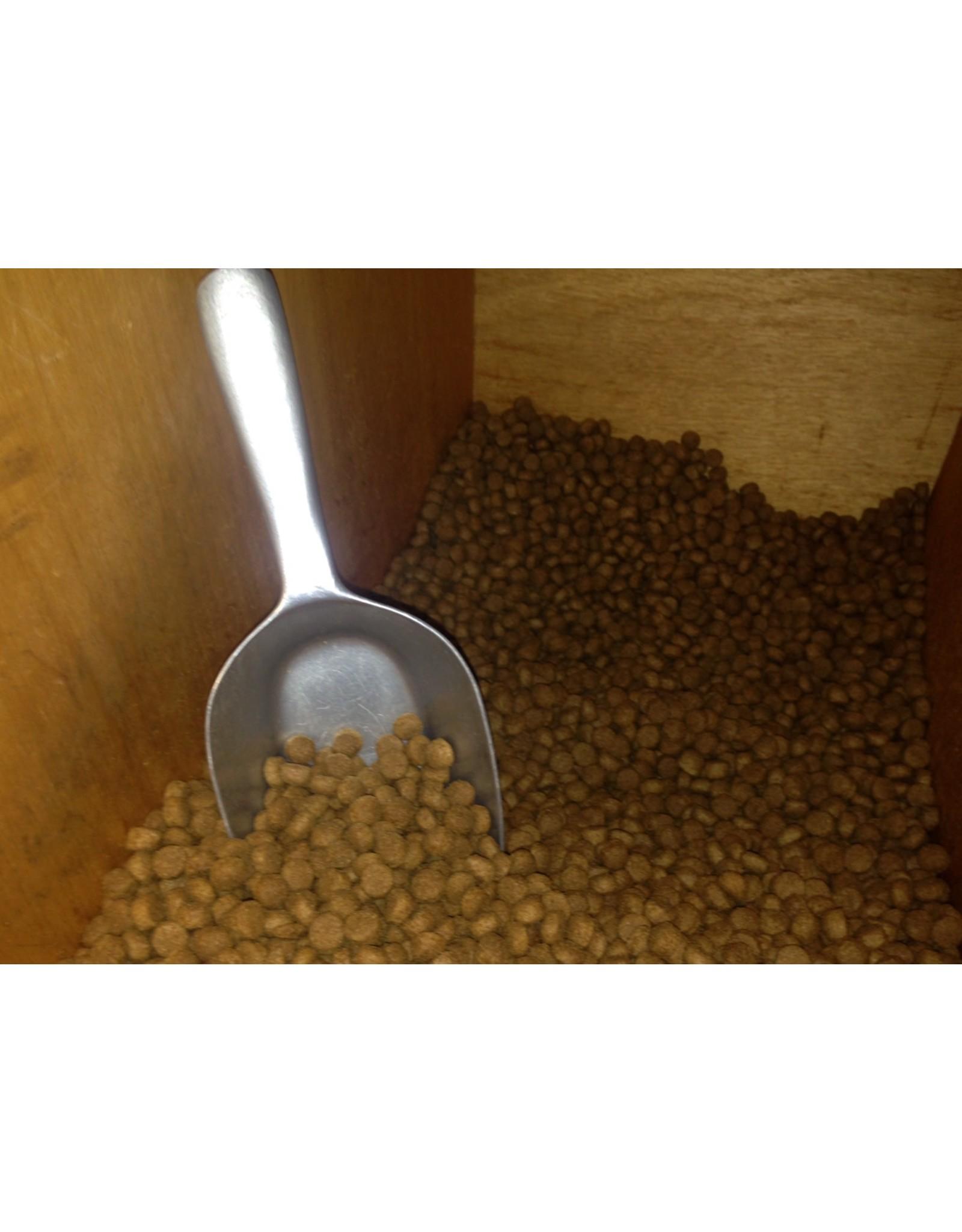 Croque Lam/Rijst - zak 15kg