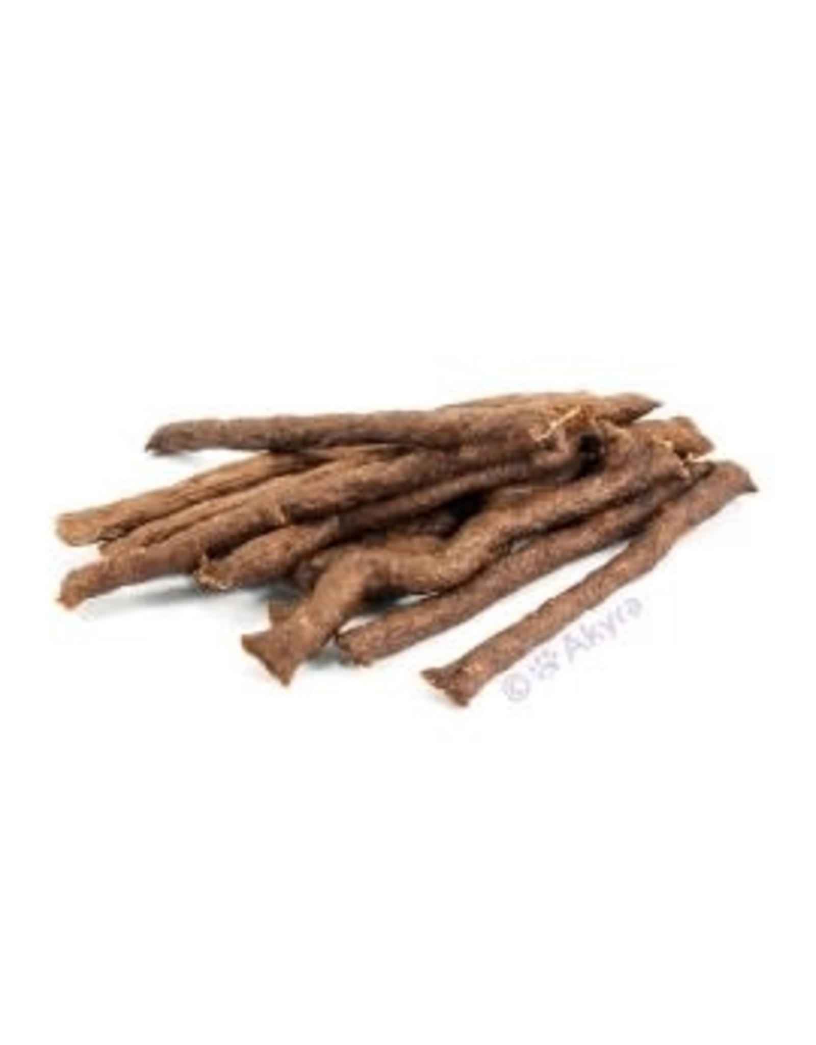 Sticks Lam 100gram