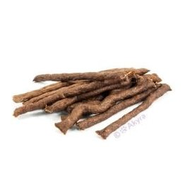 Sticks Lam 100gram