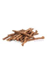 Sticks Rund 100gram