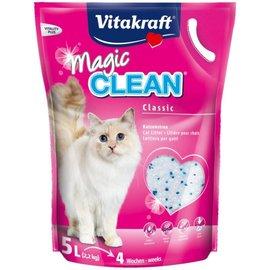 Vitacraft Magic  Clean   5LITER