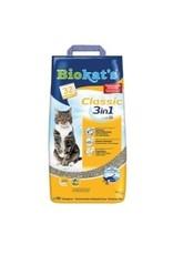 Biokat'S Classic         10Ltr