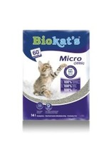 Biokat'S Micro Classic   14Ltr