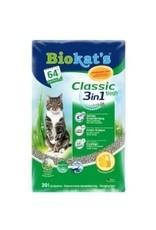 Biokat'S Fresh           18ltr