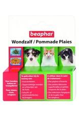 Beaphar Wondzalf              30Gr