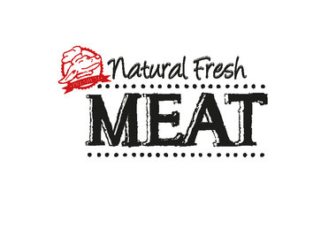 Natural Fresh  Meat