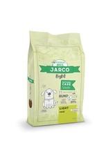 Jarco Specials Light 2-100 Kg - 12,5Kg