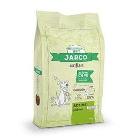 Jarco Specials Active 2-100 Kg - 2,5Kg