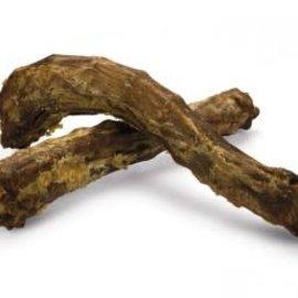 Ropadog - eendennekken - 200 gr.