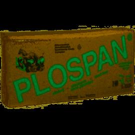 PLOSPAN HOUTVEZEL BAAL 550LTR