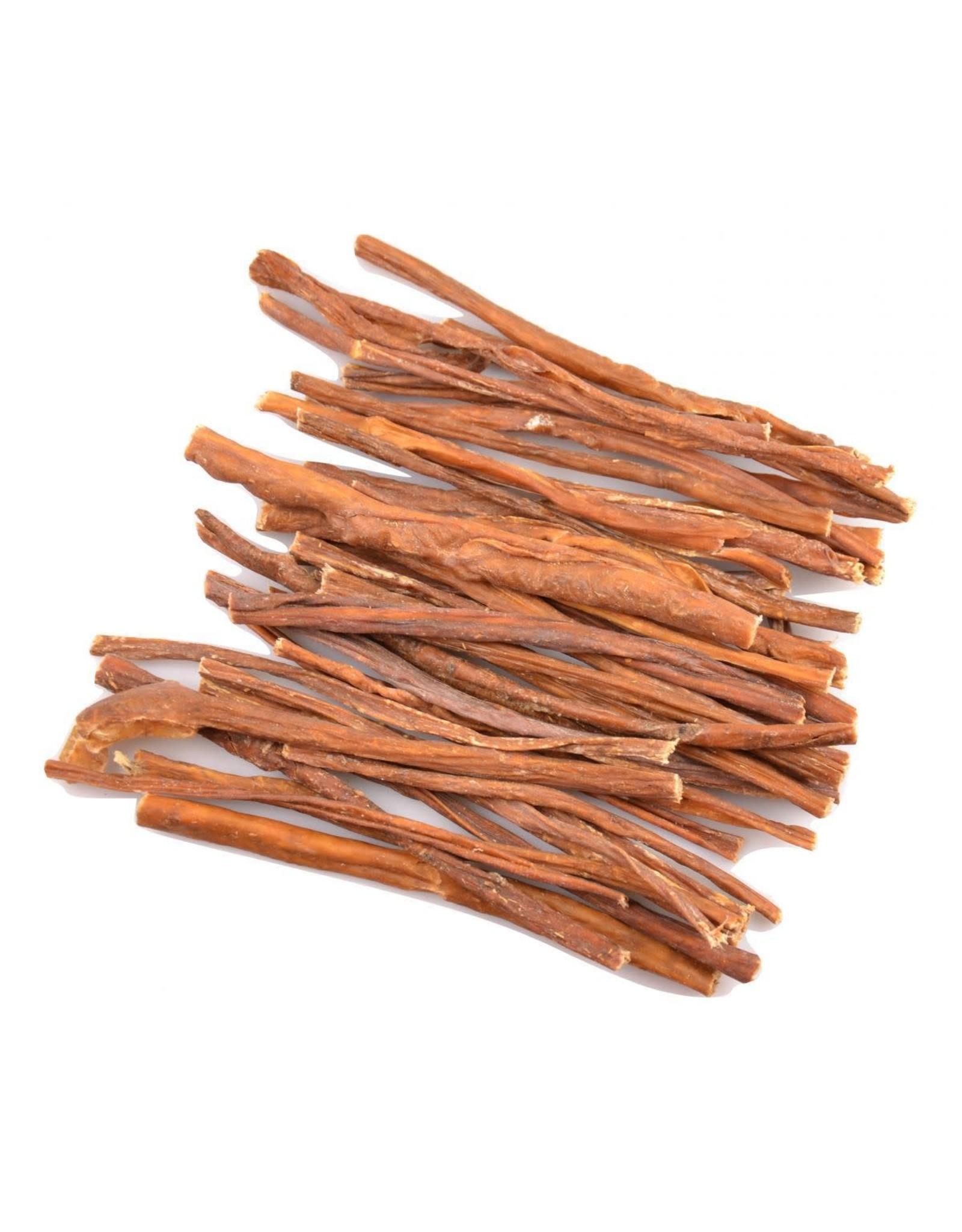 Schapendarm Sticks