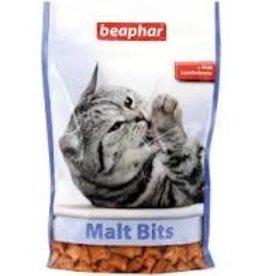 Beaphar Malt Bits            150Gr