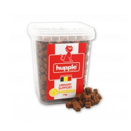 Hupple Cat Urinary Support - 170g