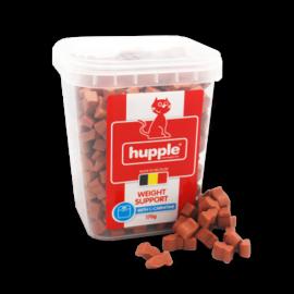 Hupple Cat Weight Support - 170g