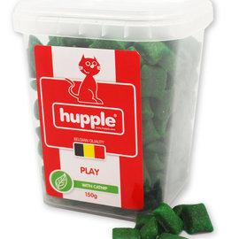 Hupple Cat Play - 150g